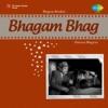Bhagam Bhag Original Motion Picture Soundtrack