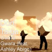 Don Taiga