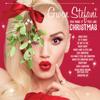 Gwen Stefani - You Make It Feel Like Christmas (feat. Blake Shelton) artwork