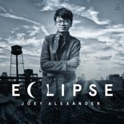 Eclipse - Joey Alexander - Joey Alexander