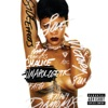 Rihanna - Unapologetic Deluxe Version Album