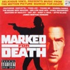 Marked For Death (Original Motion Picture Soundtrack)