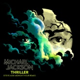 Thriller (Steve Aoki Midnight Hour Remix) [Radio Edit] - Single