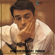 Jacques Brel - Amsterdam (Live From Olympia, France/1964)