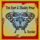 Tim Hart & Maddy Prior - Three Drunken Maidens