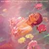 Nina Nesbitt - The Sun Will Come Up, The Seasons Will Change  artwork
