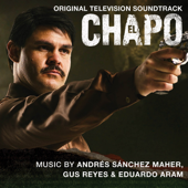 Vienen A Verme Theme From El Chapo   ILe - ILe