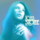 Joss Stone - Stalemate
