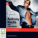 Anthony Kiedis & Larry Sloman - Scar Tissue (Unabridged)