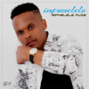 Siphelele Fuze - Impumelelo artwork