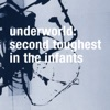 Second Toughest In the Infants (Remastered) ジャケット写真