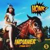 Indianer (Diana Hey) - Single