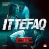 Ittefaq Original Motion Picture Score