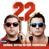 22 Jump Street (Original Motion Picture Soundtrack)
