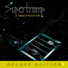 Crime of the Century (Deluxe) - Supertramp