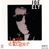 Joe Ely - The Road Goes on Forever