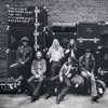 The 1971 Fillmore East Recordings (Super Deluxe Edition), The Allman Brothers Band