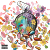 Future & Juice WRLD - Future & Juice WRLD Present... WRLD ON DRUGS  artwork