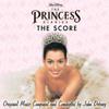 John Debney - The Princess Diaries (The Score)  artwork