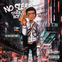 No Sleep - EP Mp3 Download