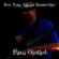 See You Again Someday - Paul Olstad