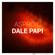Dale Papi (Instrumental) - Asproiu