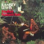 Ramsey Lewis - Rocky Raccoon