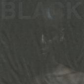Black (feat. A$AP Ferg) - Buddy