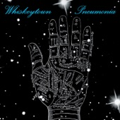 Whiskeytown - Sit & Listen To The Rain