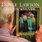 Doyle Lawson & Quicksilver - The Phone Call