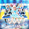 "TV Anime ""Love Live! Sunshine!!"" 2nd Season (Original Soundtrack): Journey to the Sunshine - Tatsuya Kato"