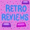 Retro Reviews