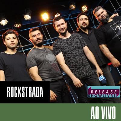 Rockstrada no Release Showlivre (Ao Vivo) - Rockstrada