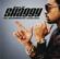 It Wasn't Me (feat. Ricardo Ducent) - Shaggy - Shaggy