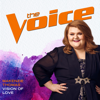 Vision Of Love (The Voice Performance) - MaKenzie Thomas