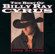 Billy Ray Cyrus - Best of Billy Ray Cyrus: Cover To Cover
