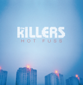 Hot Fuss (Deluxe Edition)