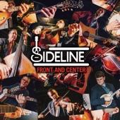 Sideline - Thunder Dan
