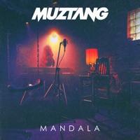 Our Minds - MUZTANG - NADYA SUMARSONO