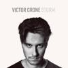Victor Crone - Storm illustration