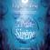 D'après Hans Christian Andersen - La Petite Sirène (L'Odyssée Sonore)