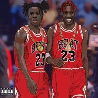 23 (feat. Lil Yachty) - Single Mp3 Download