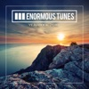 Enormous Tunes - The Yearbook 2018