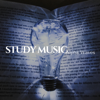 Beta Alpha Theta Wellen Waves - Study Music Alpha Waves - Studying Music, Brain Wave Songs, Effective Study, Better Concentration While Learning artwork