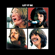 Let It Be - The Beatles - The Beatles
