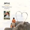 Anji - Menunggu Kamu (From