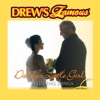 Drew s Famous Wedding Songs Daddy s Little Girl
