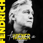 Für immer a Wiener - live & akustisch