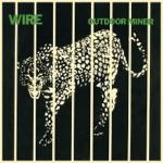 Wire - Outdoor Miner