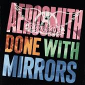 Aerosmith - Let the Music Do the Talking